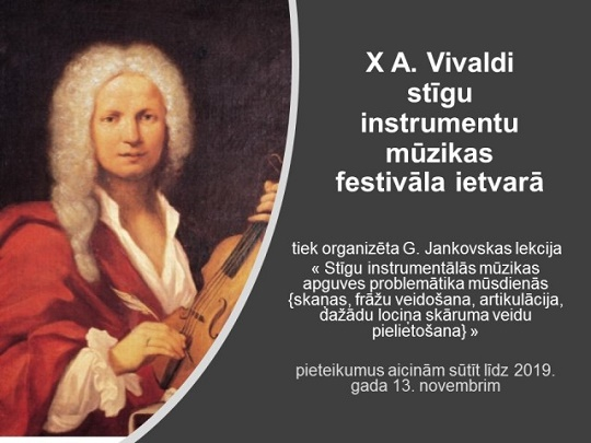 vivaldi_lekcija_19