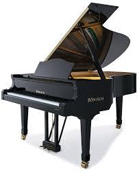 klavieres3