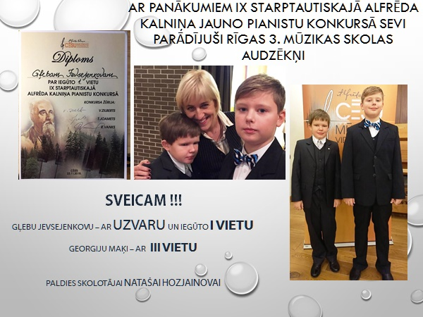 Kalnina_konk_kolaza_18