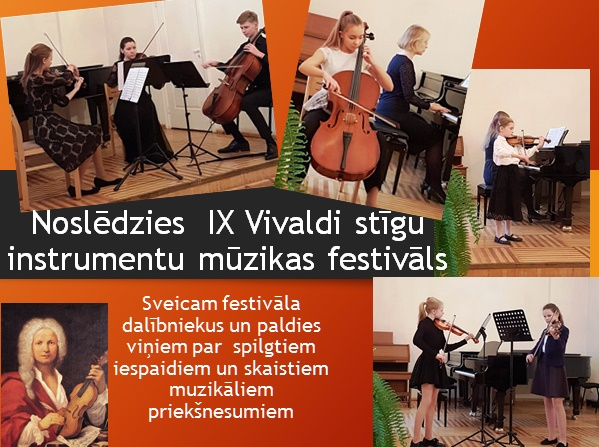 vivaldi_18_kolaza
