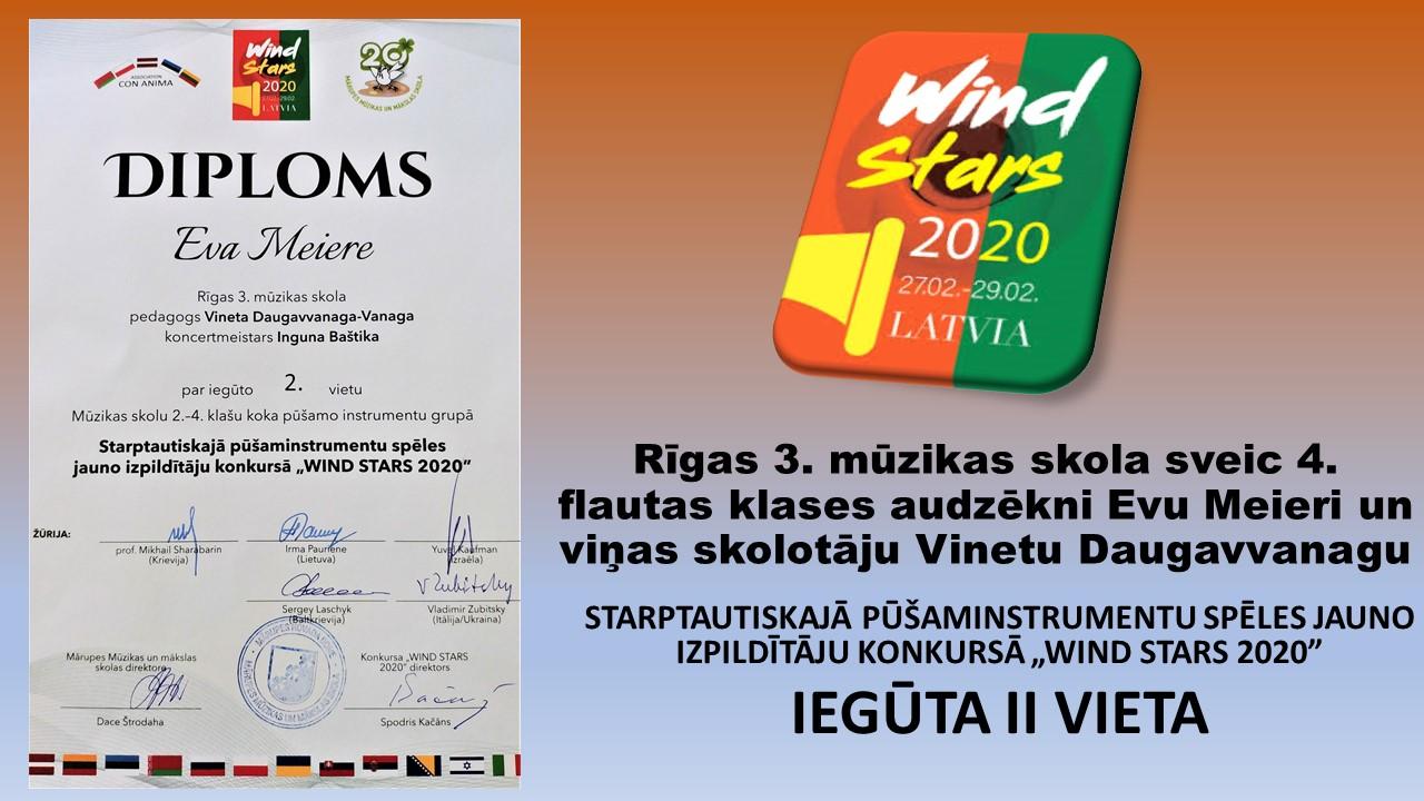 windstars_20
