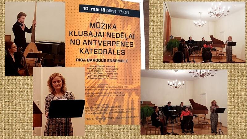muz_klusajai_ned