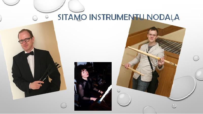 sitamie_instrumenti