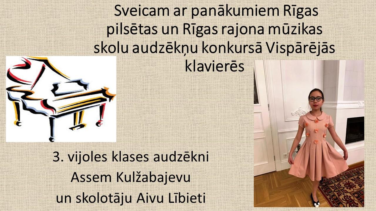 visp_klav_kolaza_19