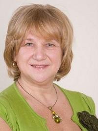 Brigita Doriņa