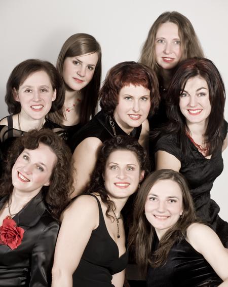 Putni Ensemble